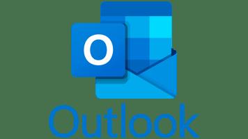 Outlook-Emblem