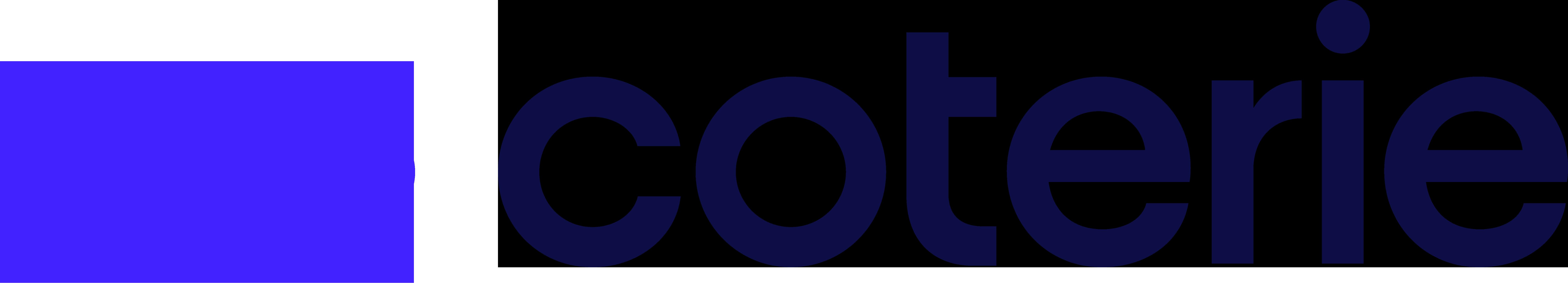 Coterie Insurance